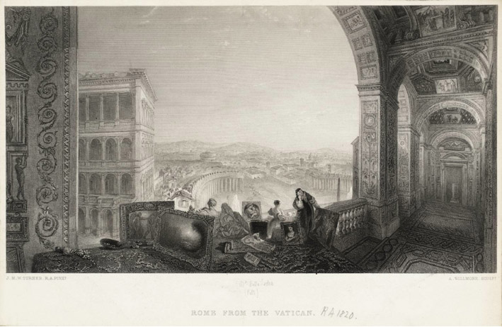 Rome from Vatican engraving after Turner.jpg