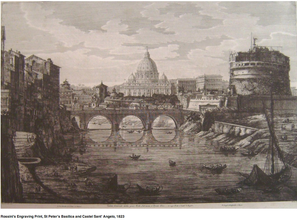 Rossini Rome engraving.jpg