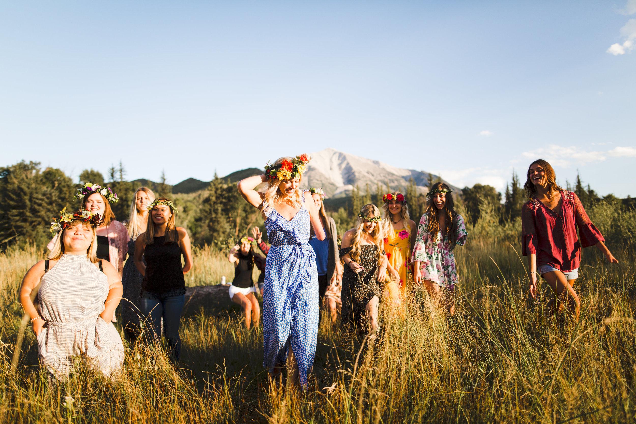 0818-Shelift-Colorado-Portraits-Group-13.JPG