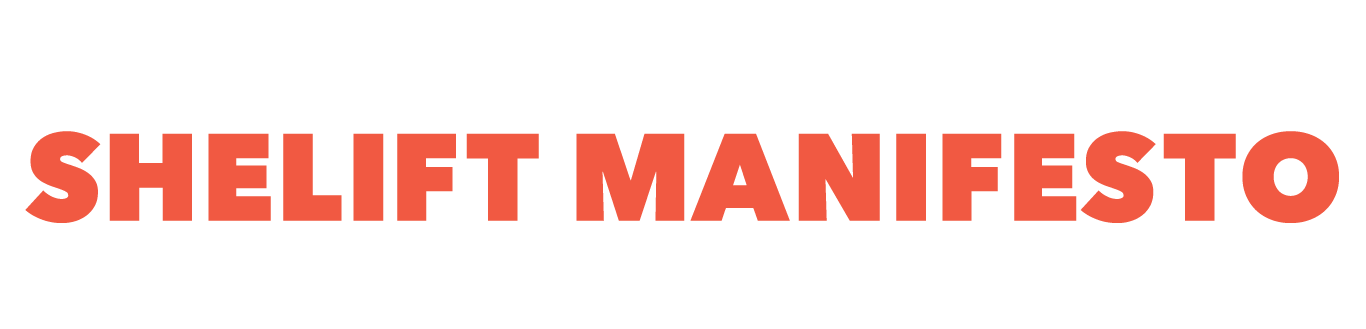 manifesto_header.png
