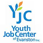 youth-job-center-150x150_10.jpg