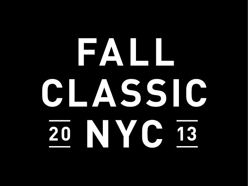 Fall Classic Logo_Black.jpg