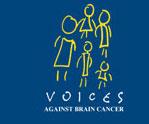 VABC-Logo_06.jpg