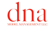 DNA_Model_Management_99183.png