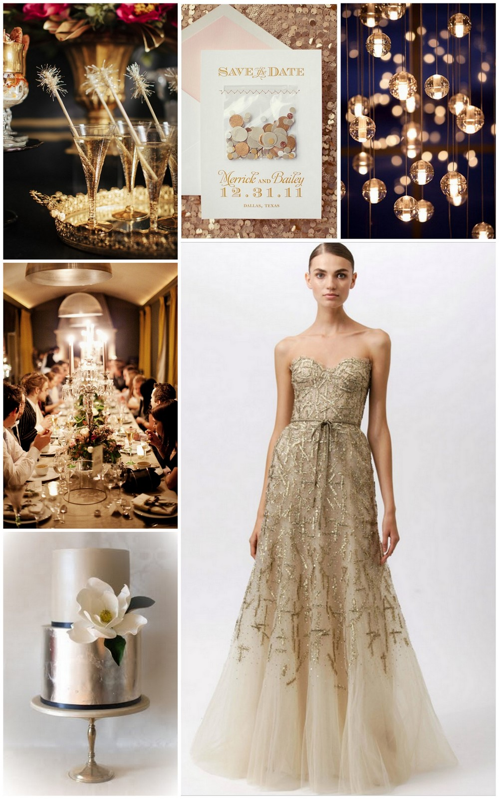 New Year S Eve Wedding Kindred Event Studio Event And Wedding Planners In Waco Texas,Wedding Dress Netting Fabric