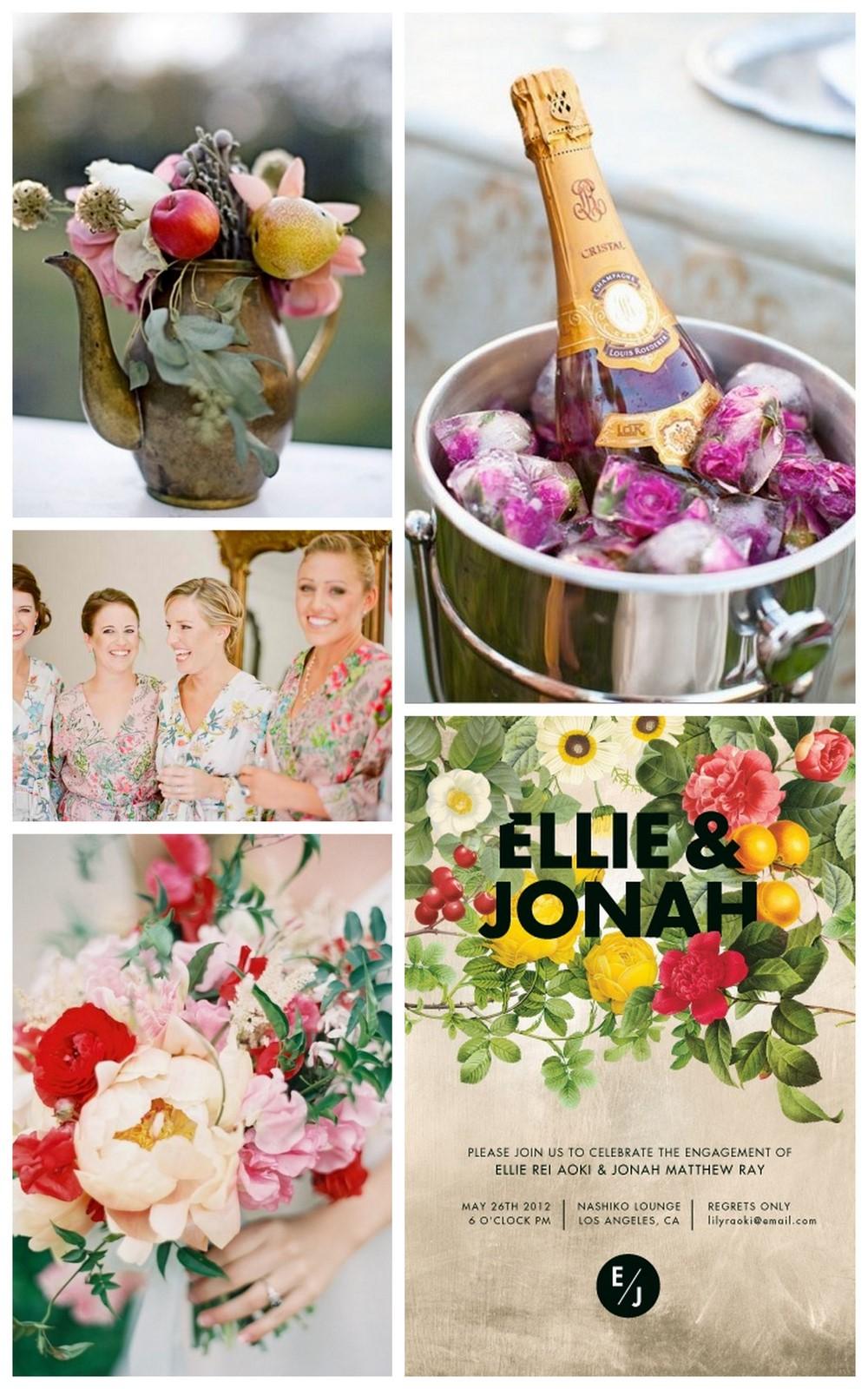 spring-flowers-wedding.jpg