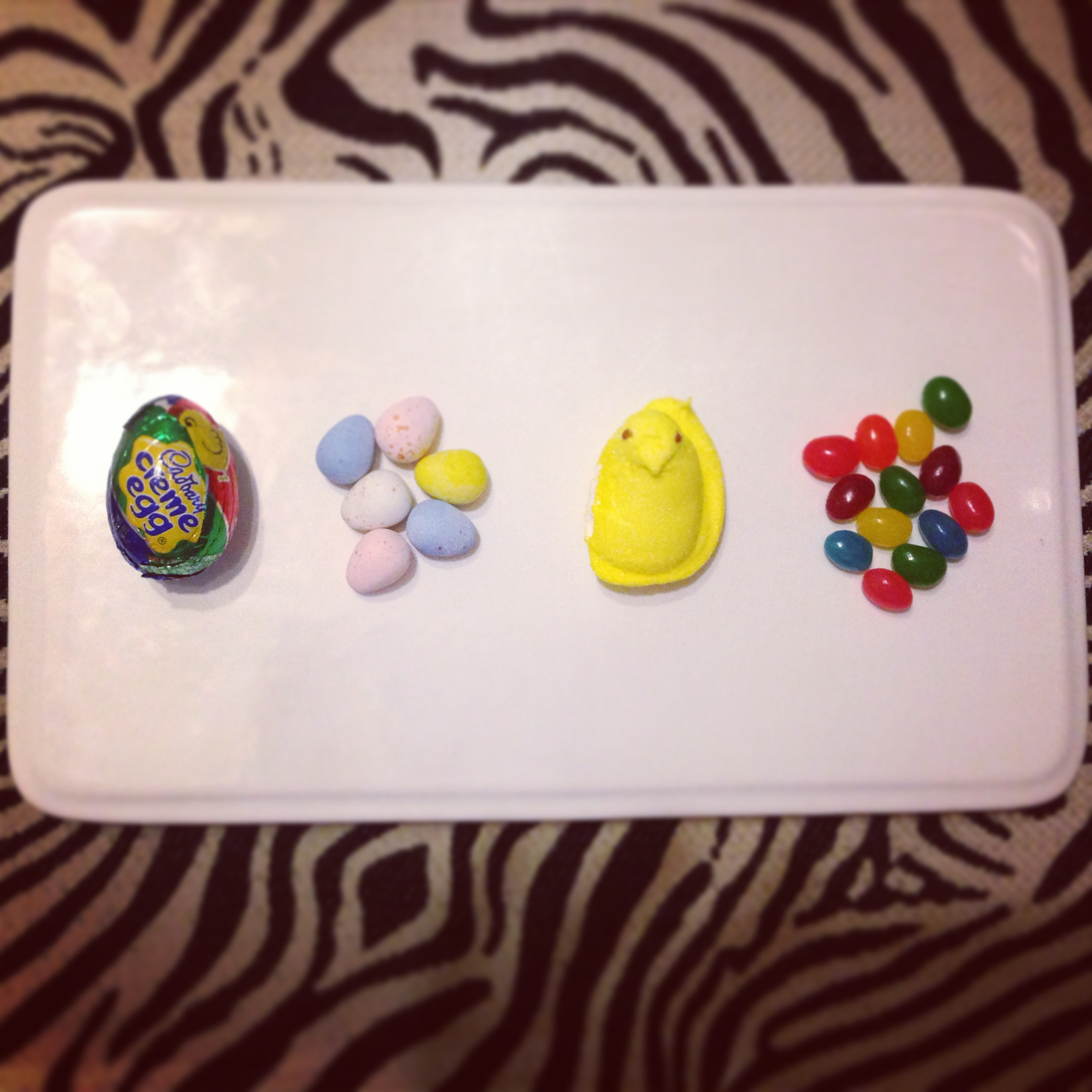 easter-candy-icons.JPG