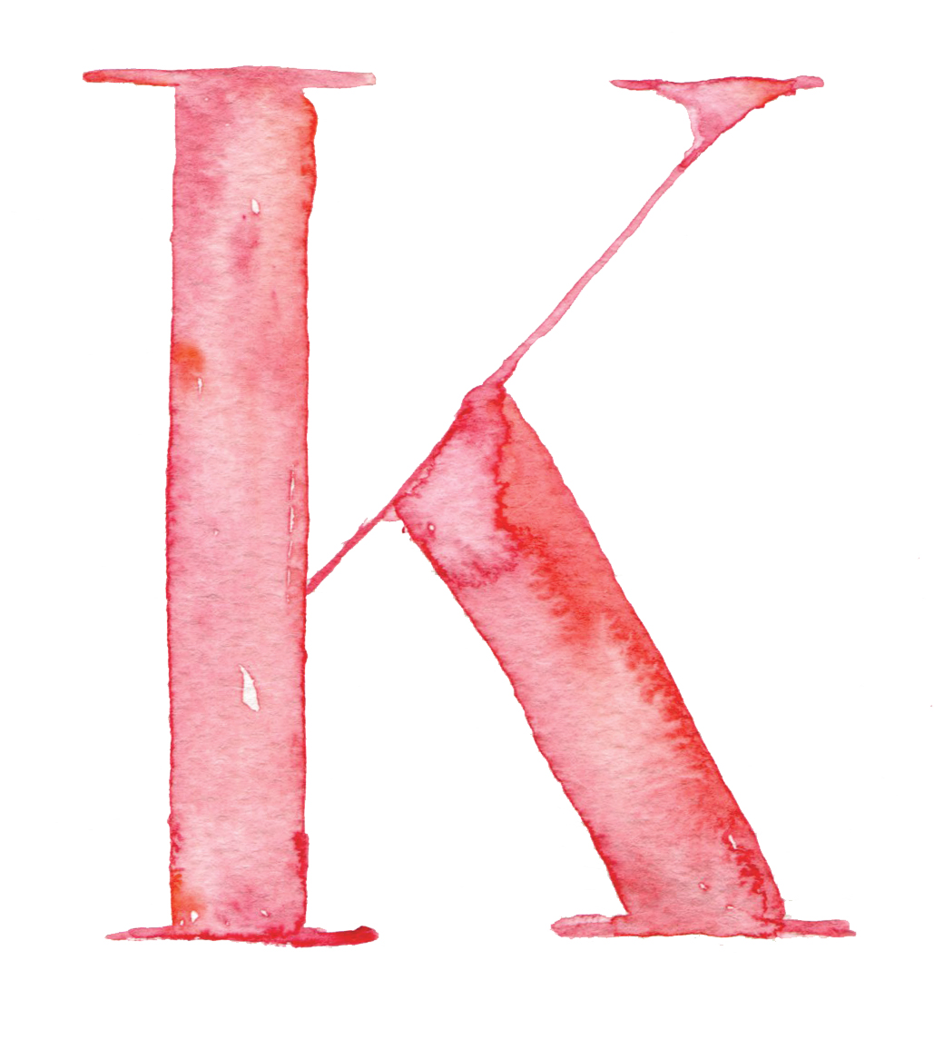 kindred-watercolor-logo.jpg