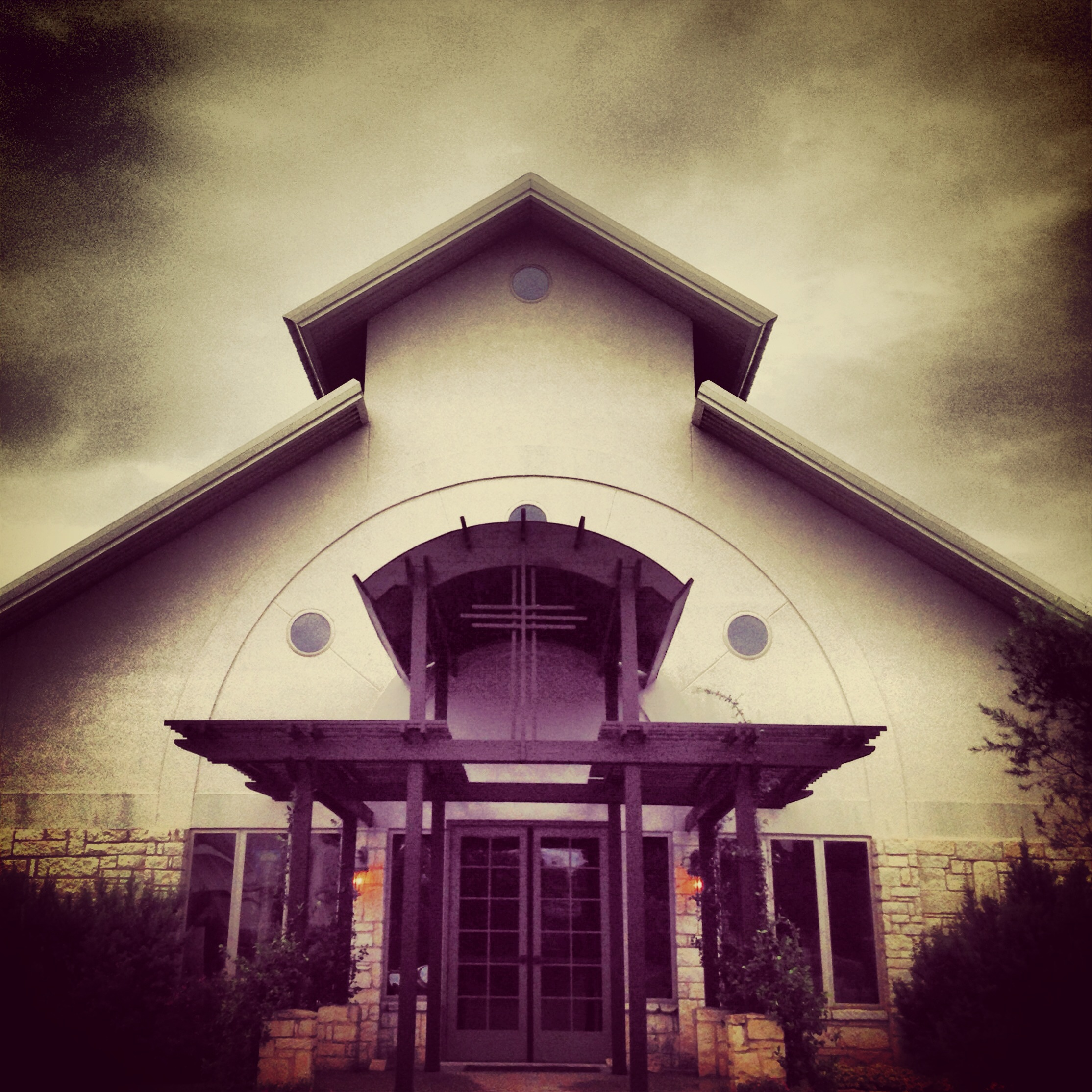 DaySpring Baptist Church