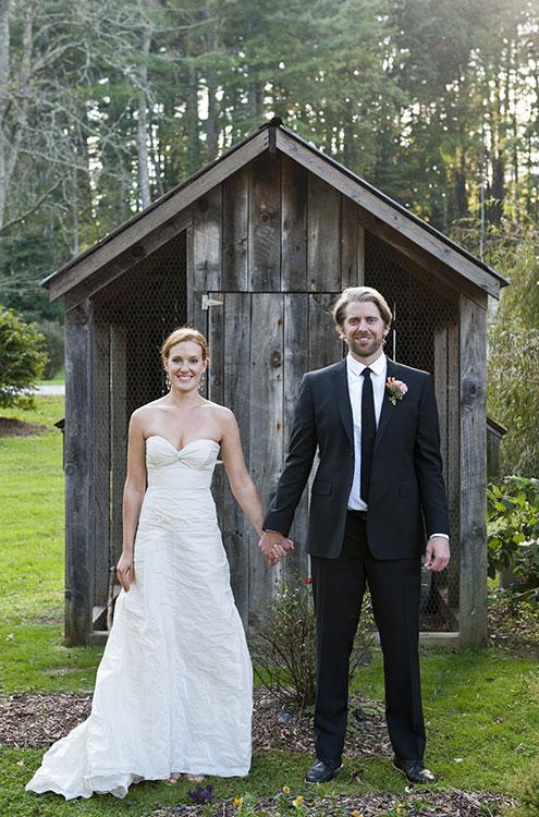 bride-groom-1.jpg