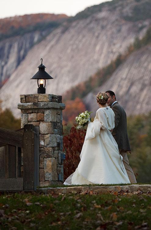 bride-groom-3.jpg