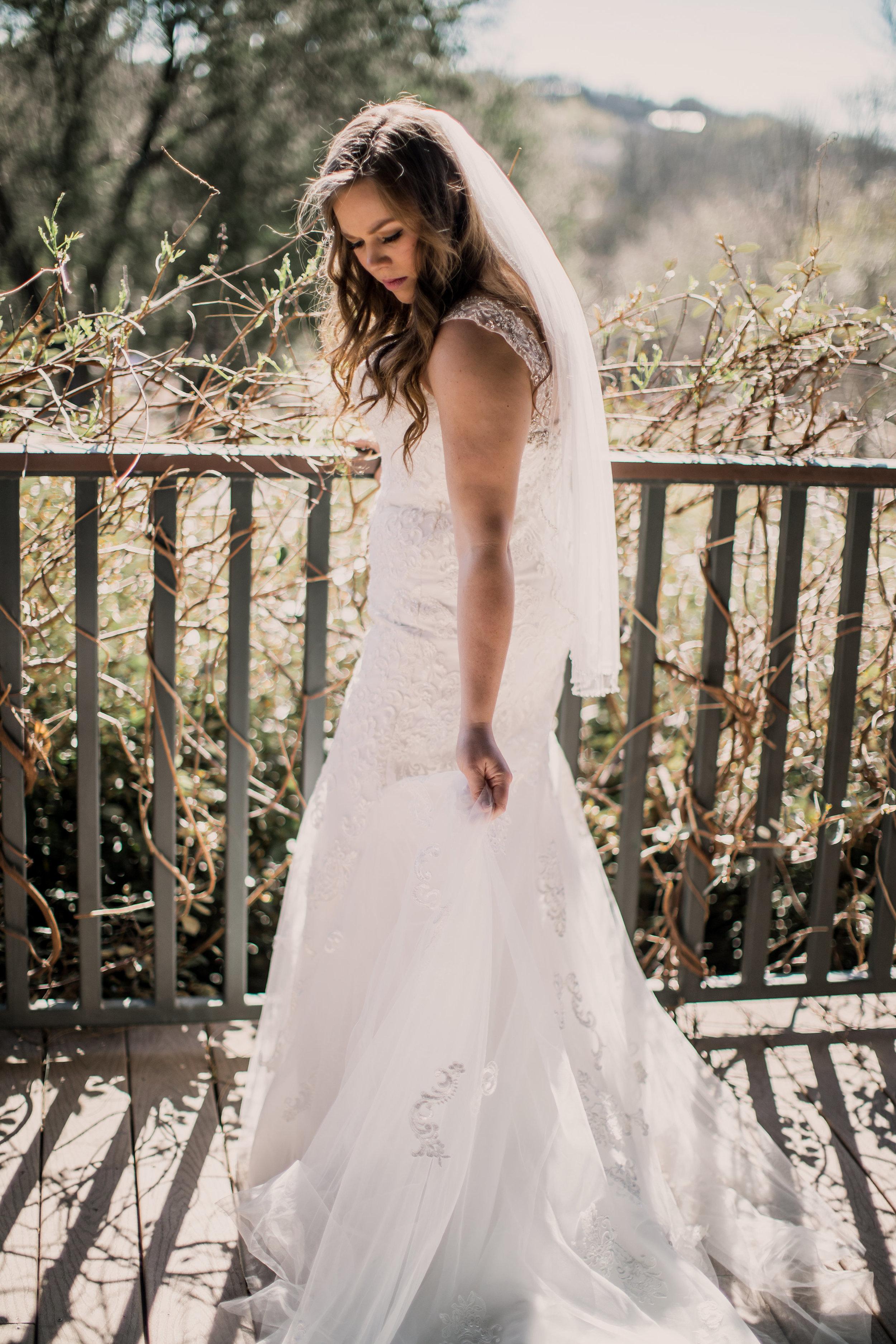 Carlos Emily-Bride Groom-0068.jpg