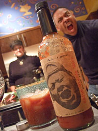 Bloody-mary-at-home0001.jpg