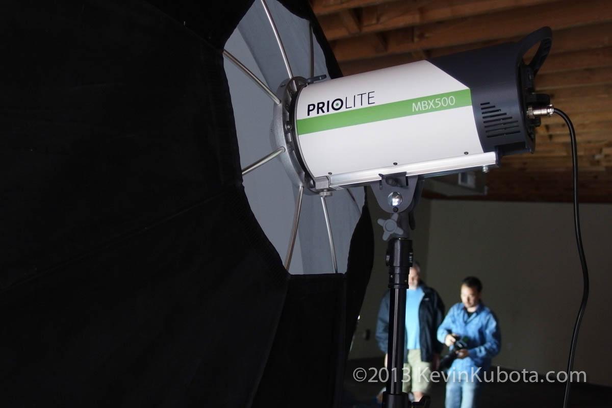 Kubota-priolite-0013.jpg