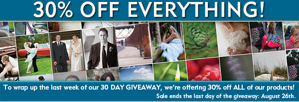 30-day-giveaway-sale-1.jpg