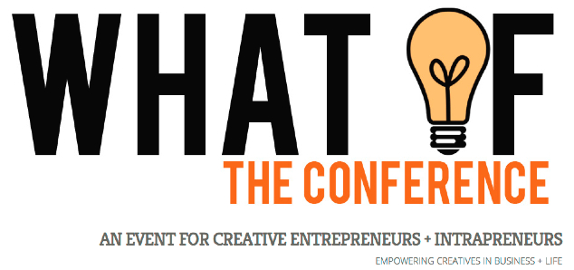 W_H_A_T_I_F___a_conference_for_artist-preneurs.jpg