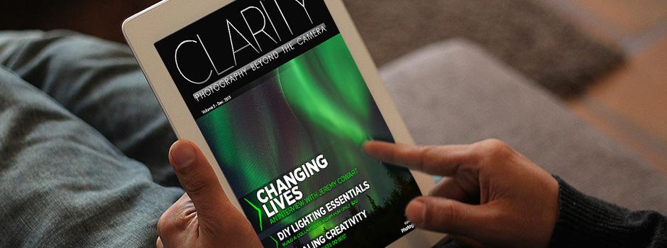 clarity-photography-ebook-ipad.jpg