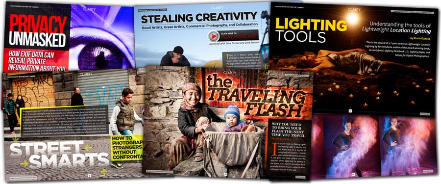 clarity-photography-ebook-spreads.jpg