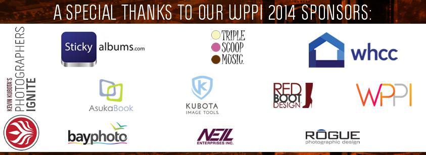 pi-wppi2014-fb-sponsor-banner.jpg