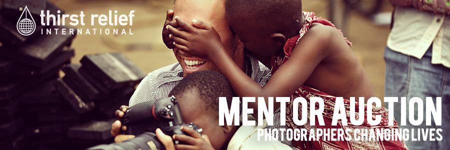 mentorpageheader.png