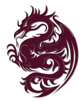 Dragon motif red.png