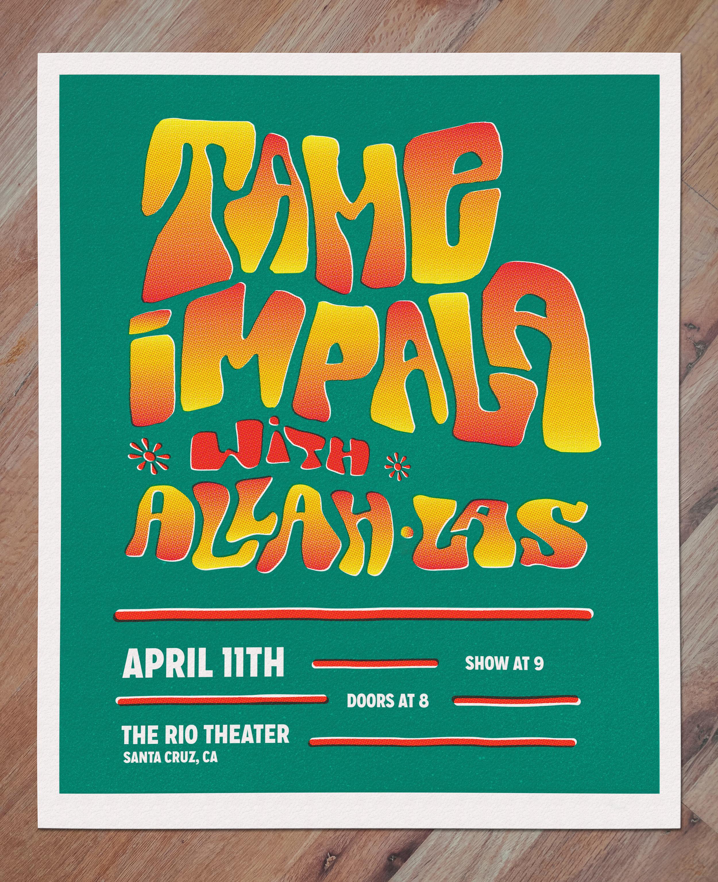 tame impala mock poster.jpg