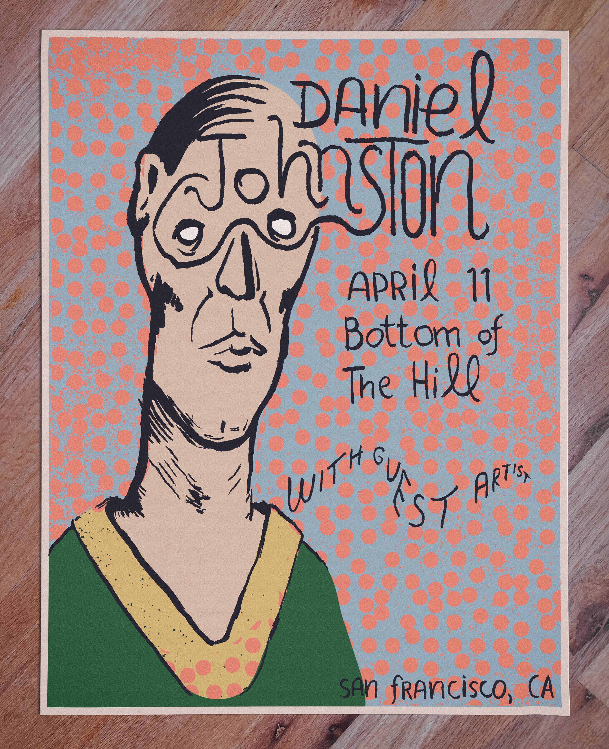 daniel johnston mock poster.jpg