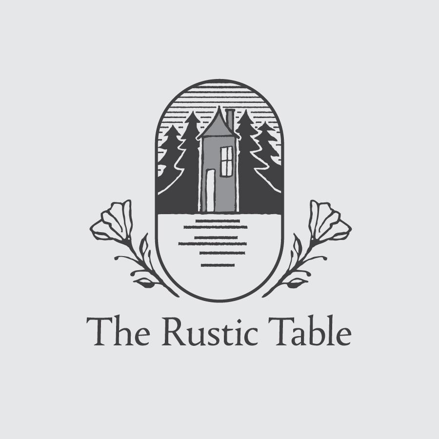 rustictablelogo-01.jpg