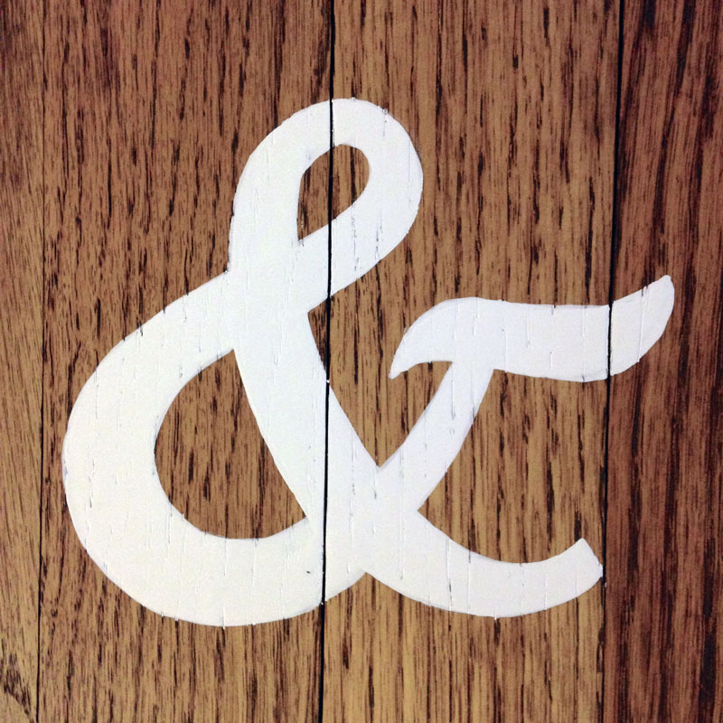 ampersand-l&r.jpg