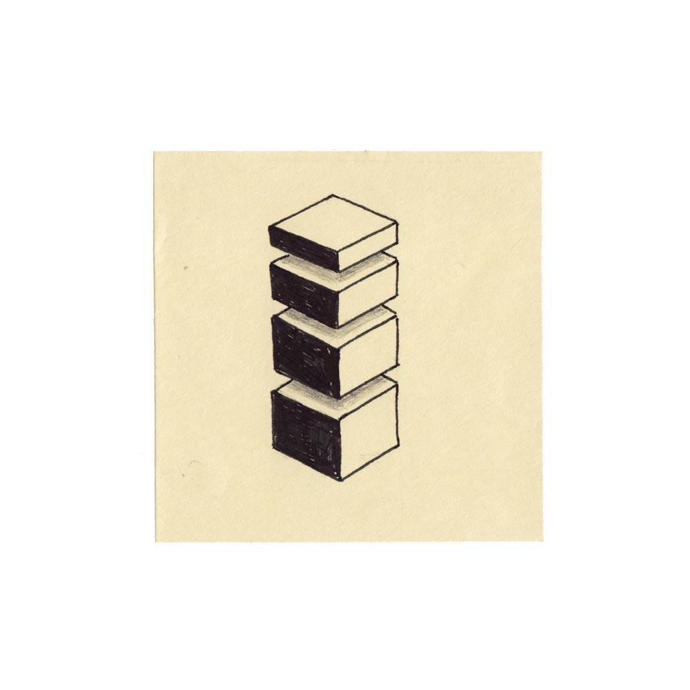 boxesstacked.jpg