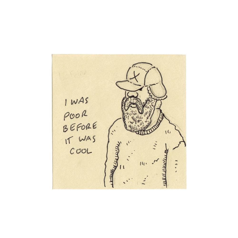 coolpoor.jpg