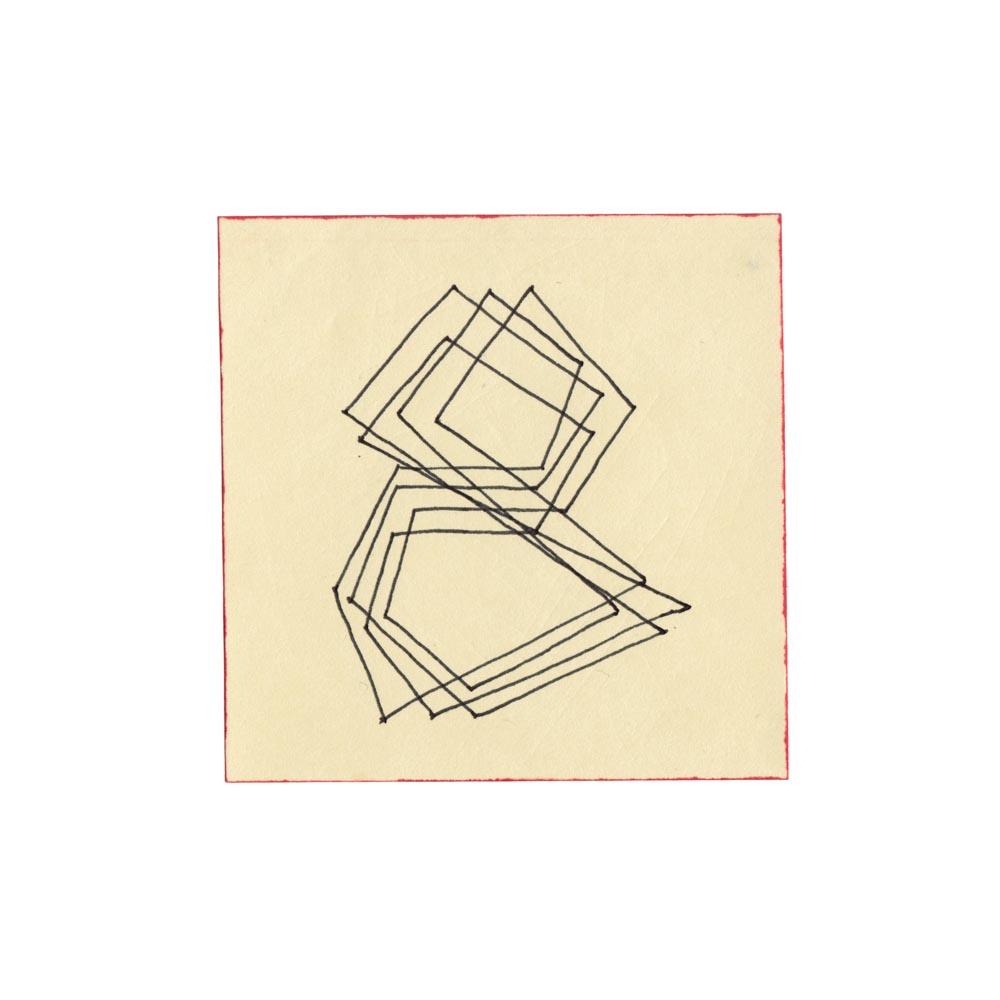 figure8.jpg