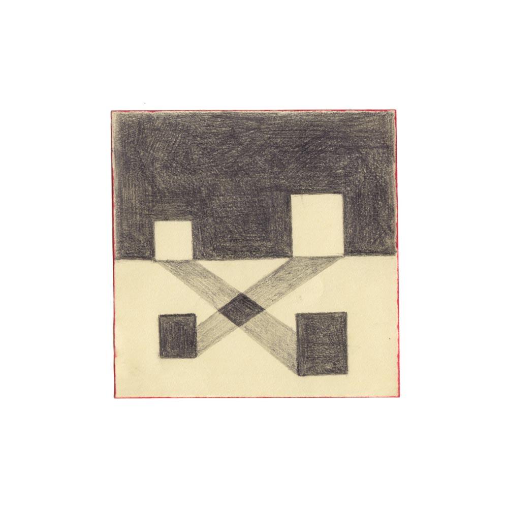 rectangleshadows.jpg