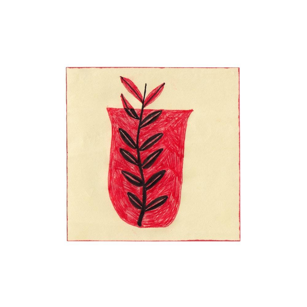 redplant2.jpg