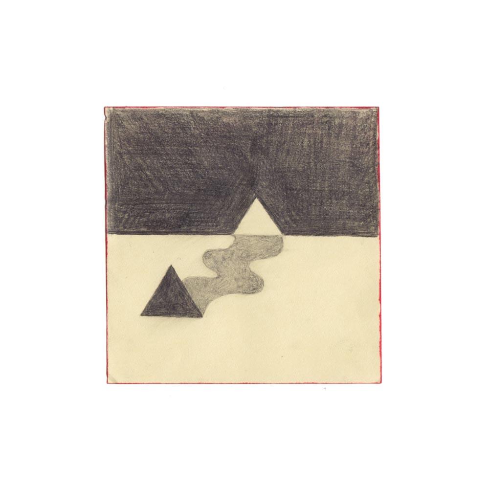 triangleshadow.jpg