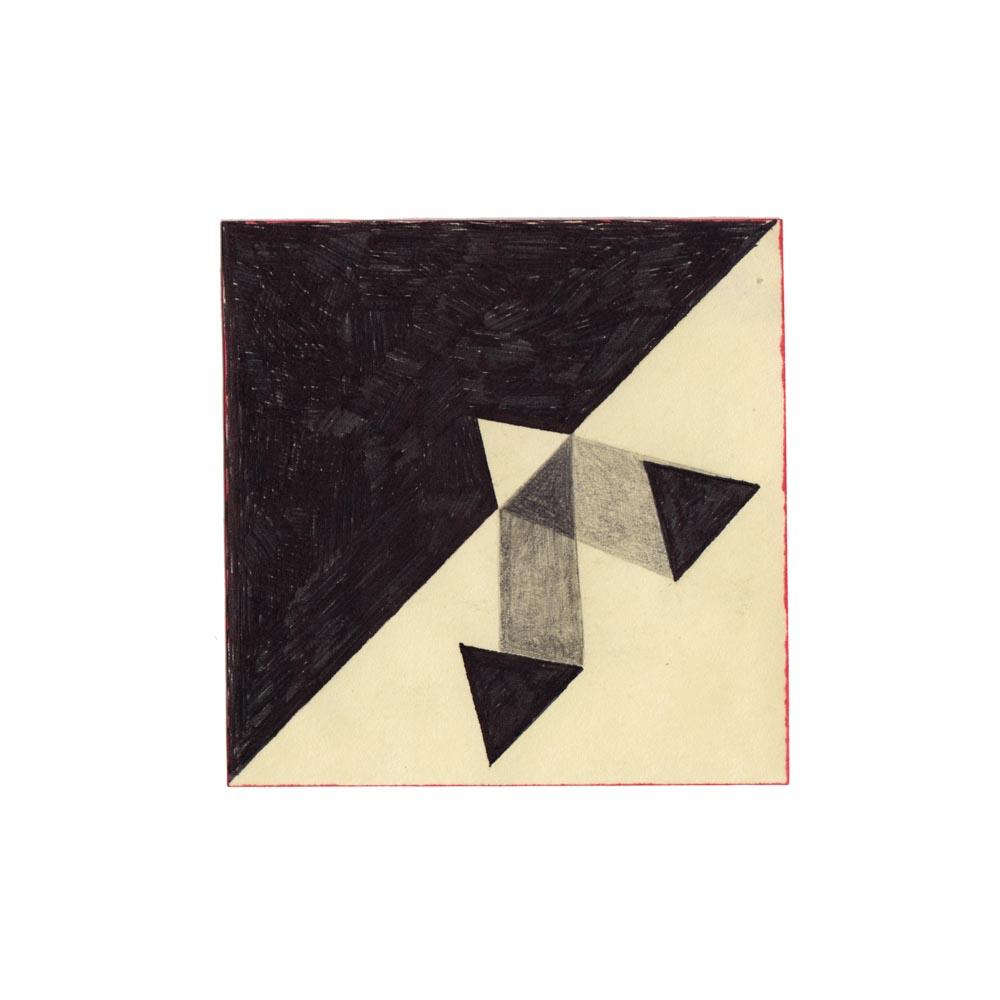 triangleshadow2.jpg