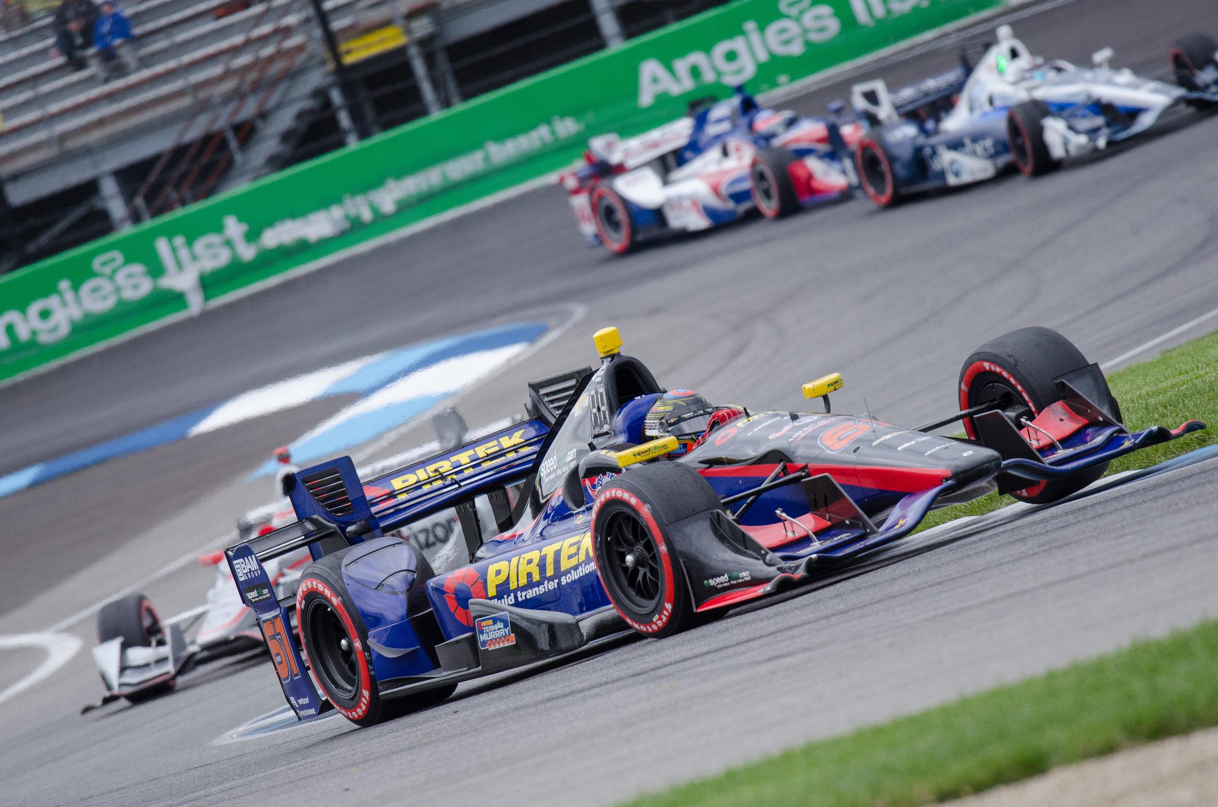 IndyGP Race (14 of 63).jpg