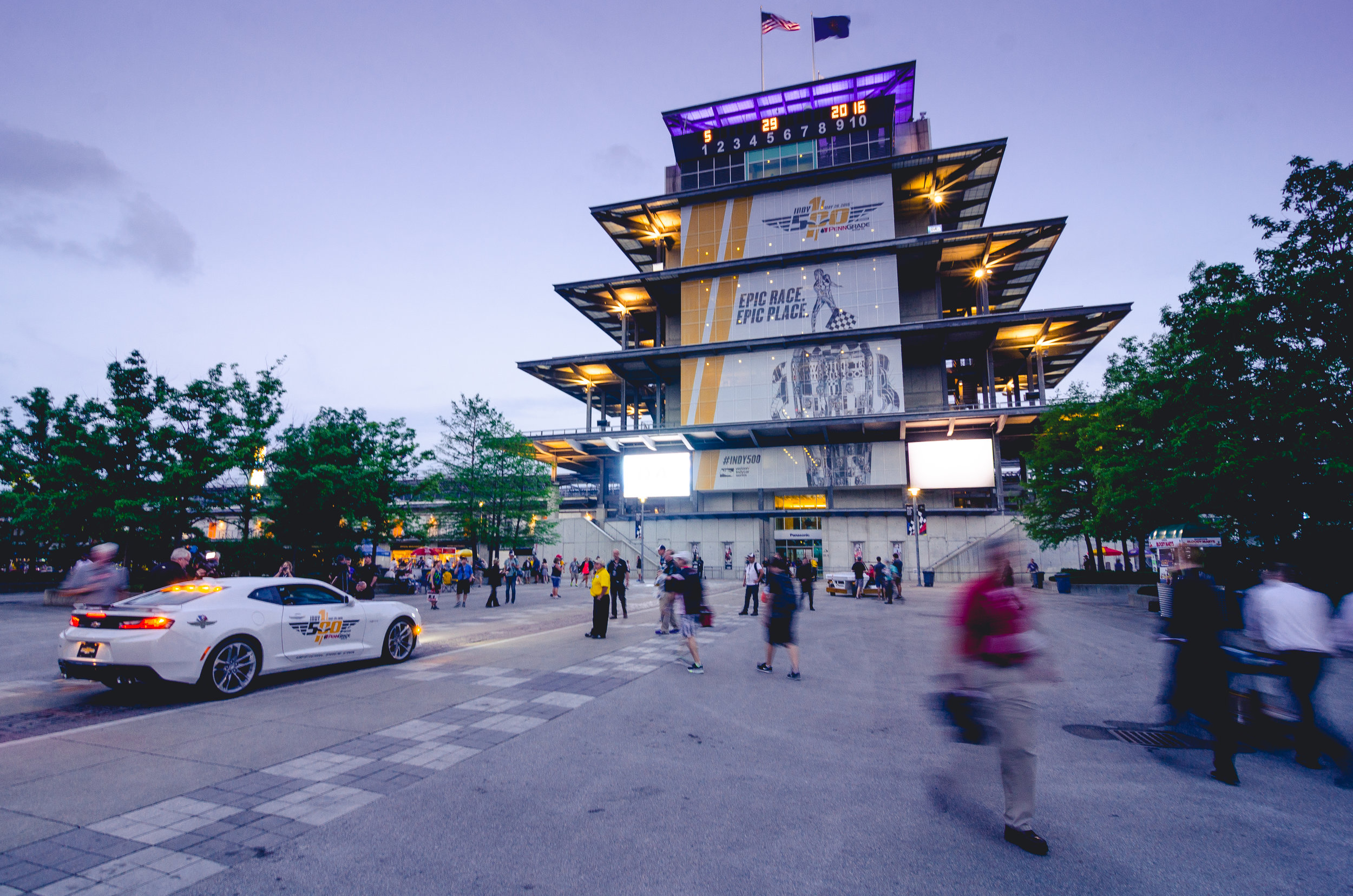 Indy500 Race Day (20 of 21).jpg