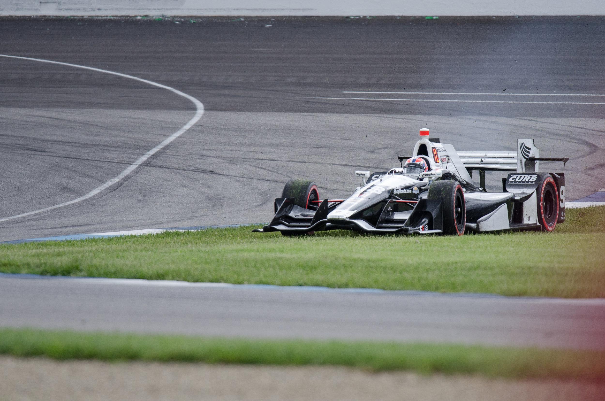 IndyGP Race (17 of 63).jpg