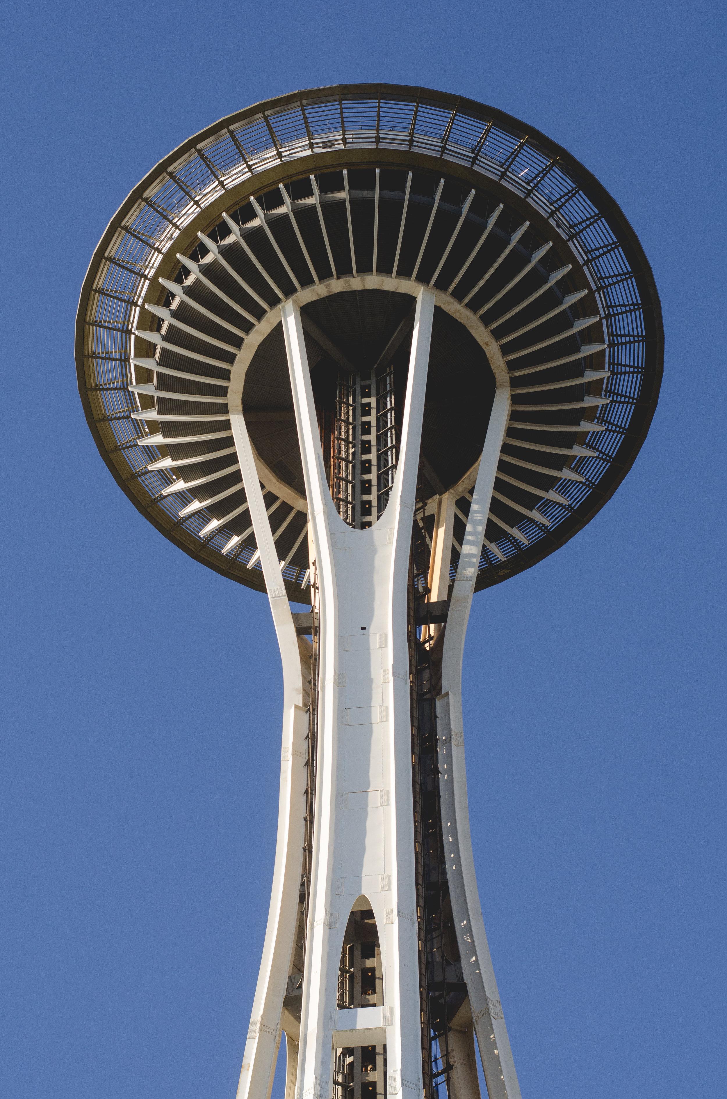 Seattle (49 of 67).jpg