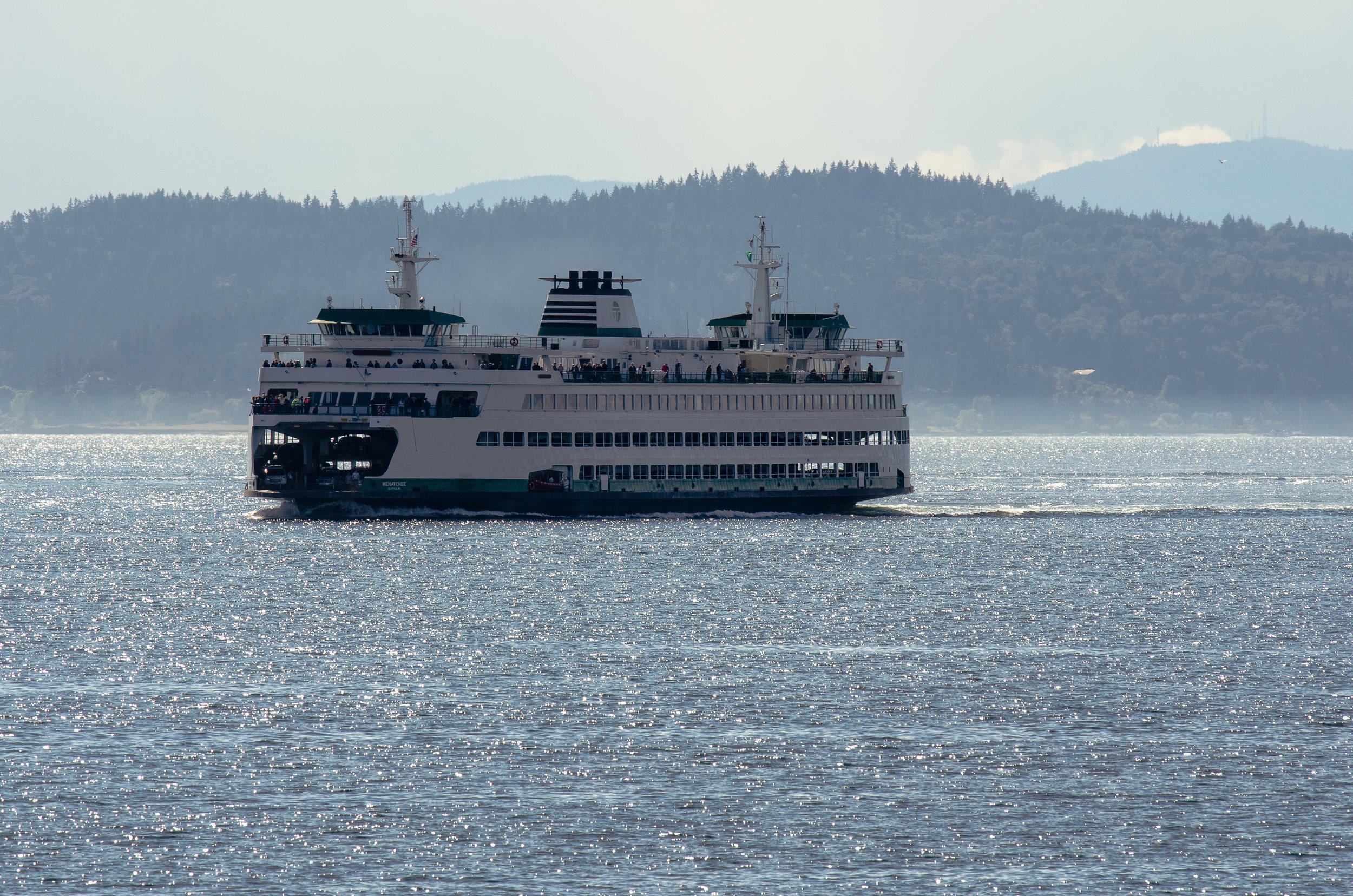 Seattle (50 of 67).jpg