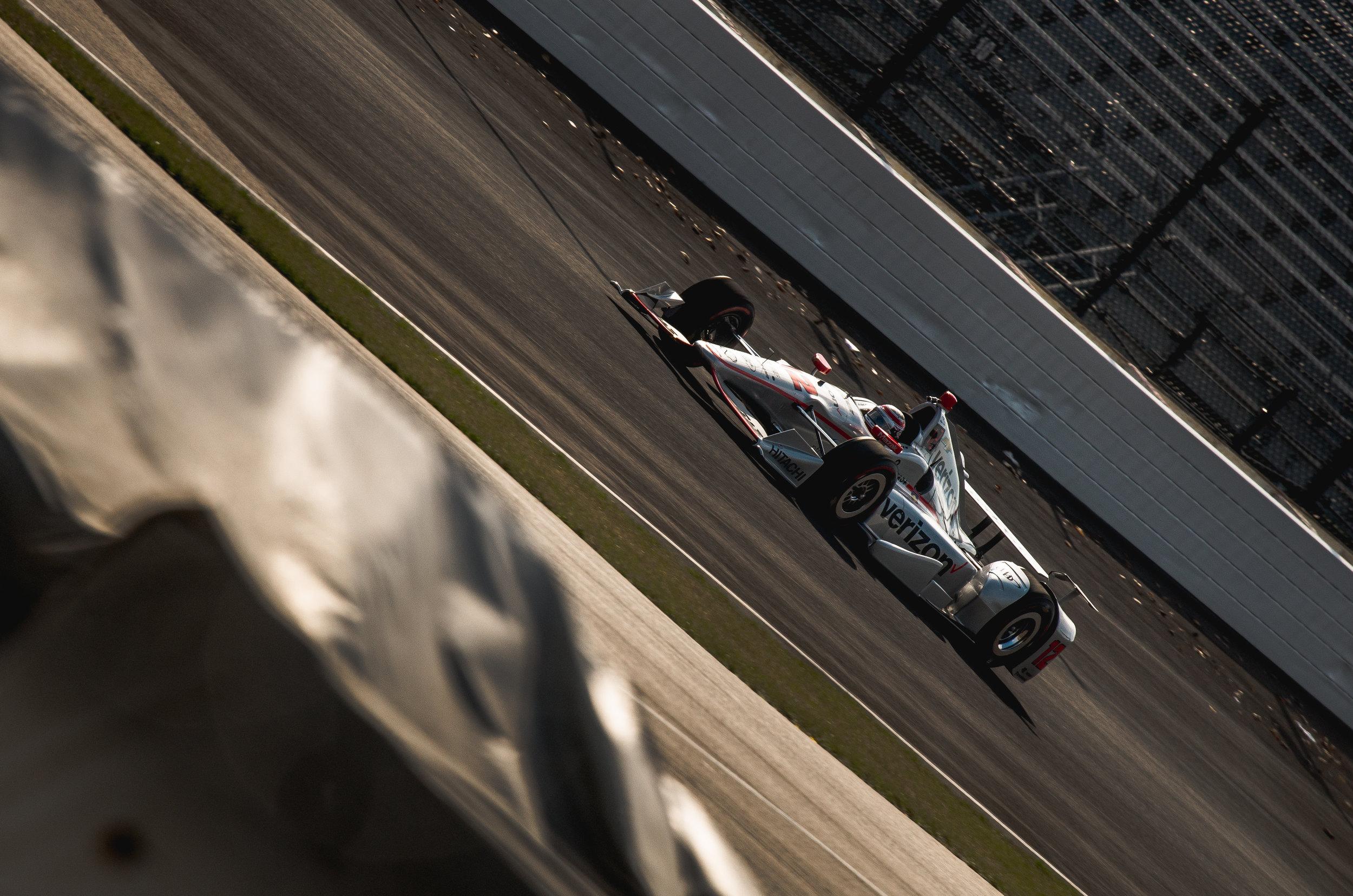 IndyCar Practice (2 of 43).jpg