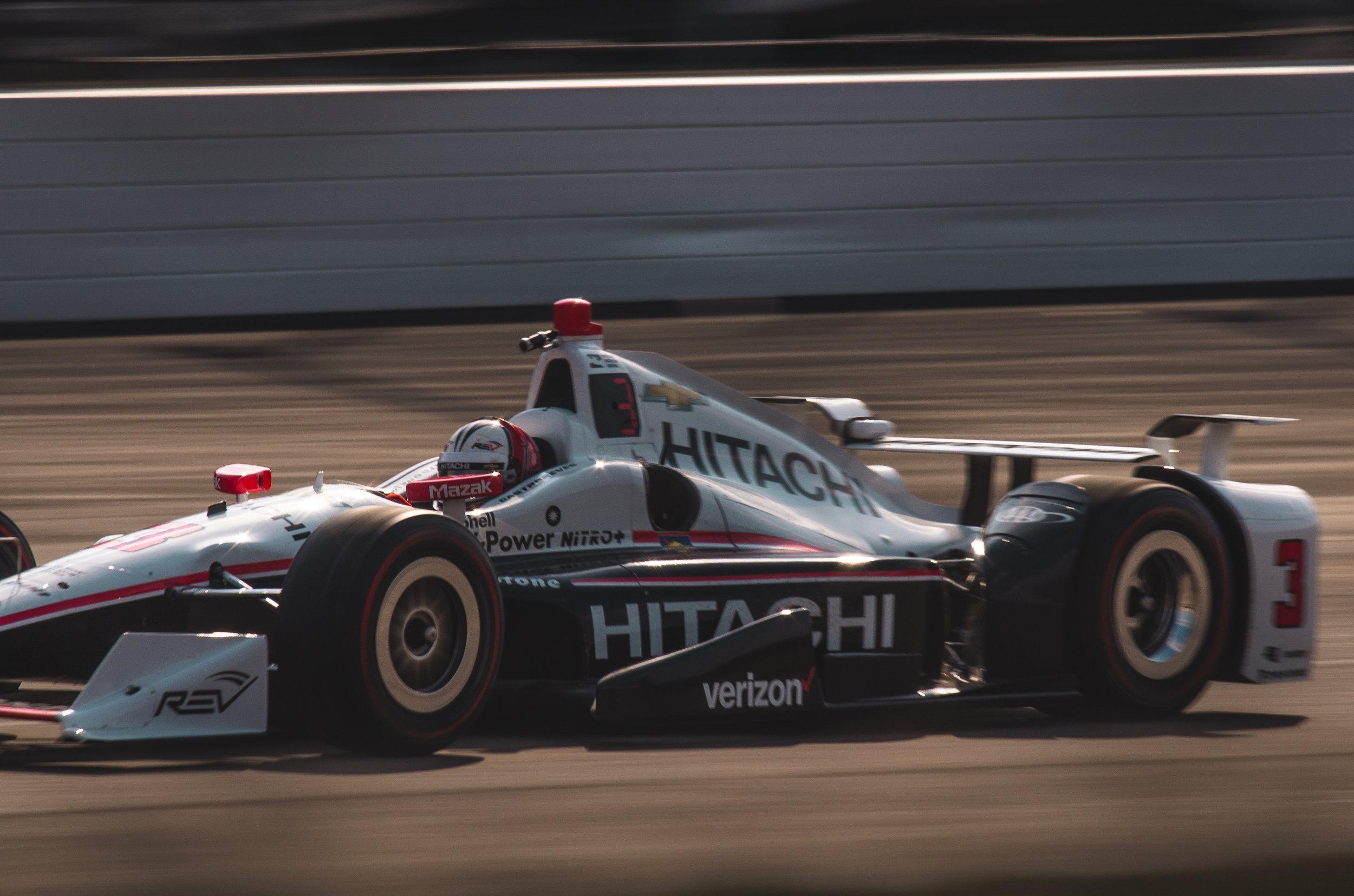 IndyCar Practice (3 of 43).jpg