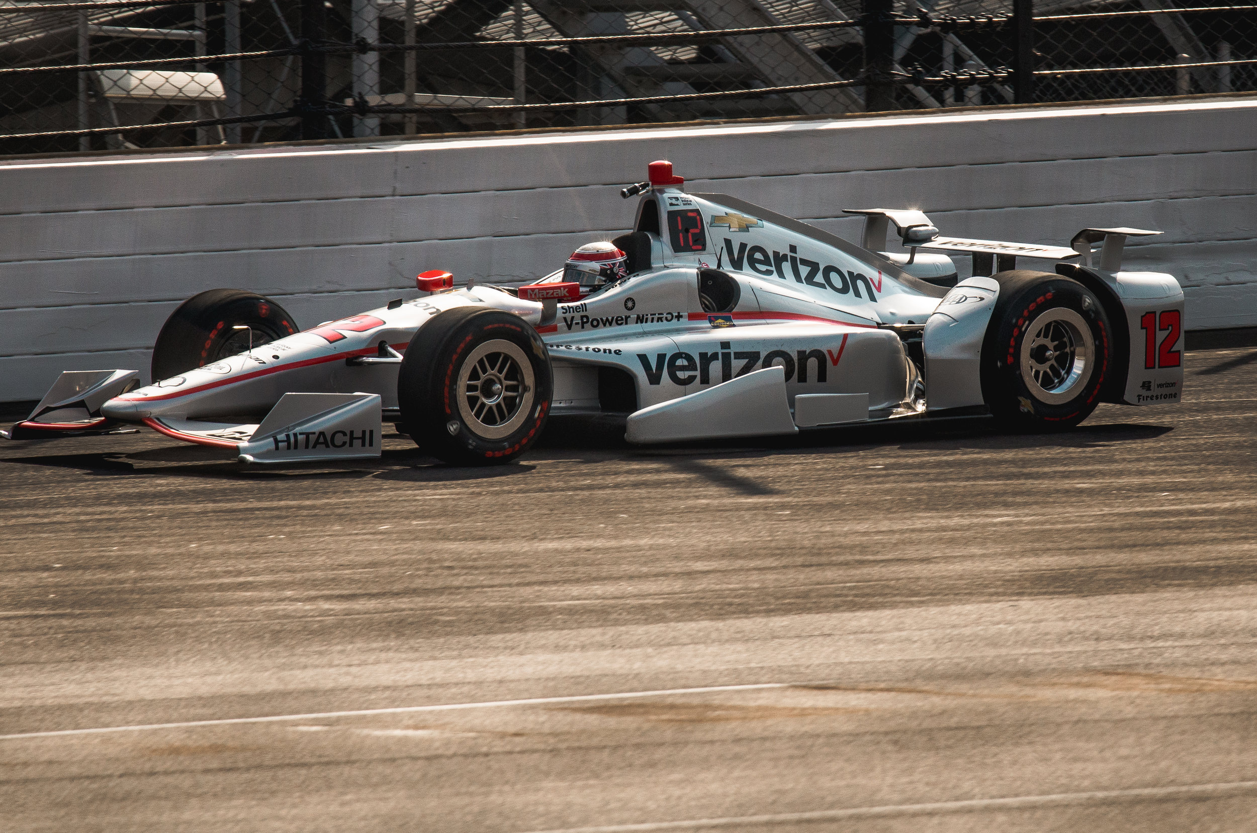 IndyCar Practice (7 of 43).jpg