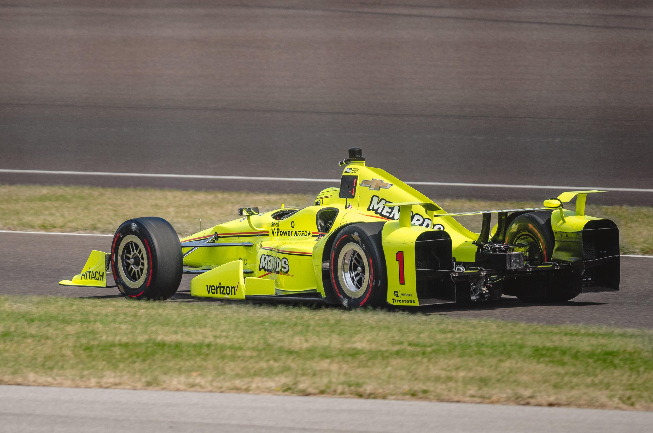 IndyCar Practice (32 of 43).jpg