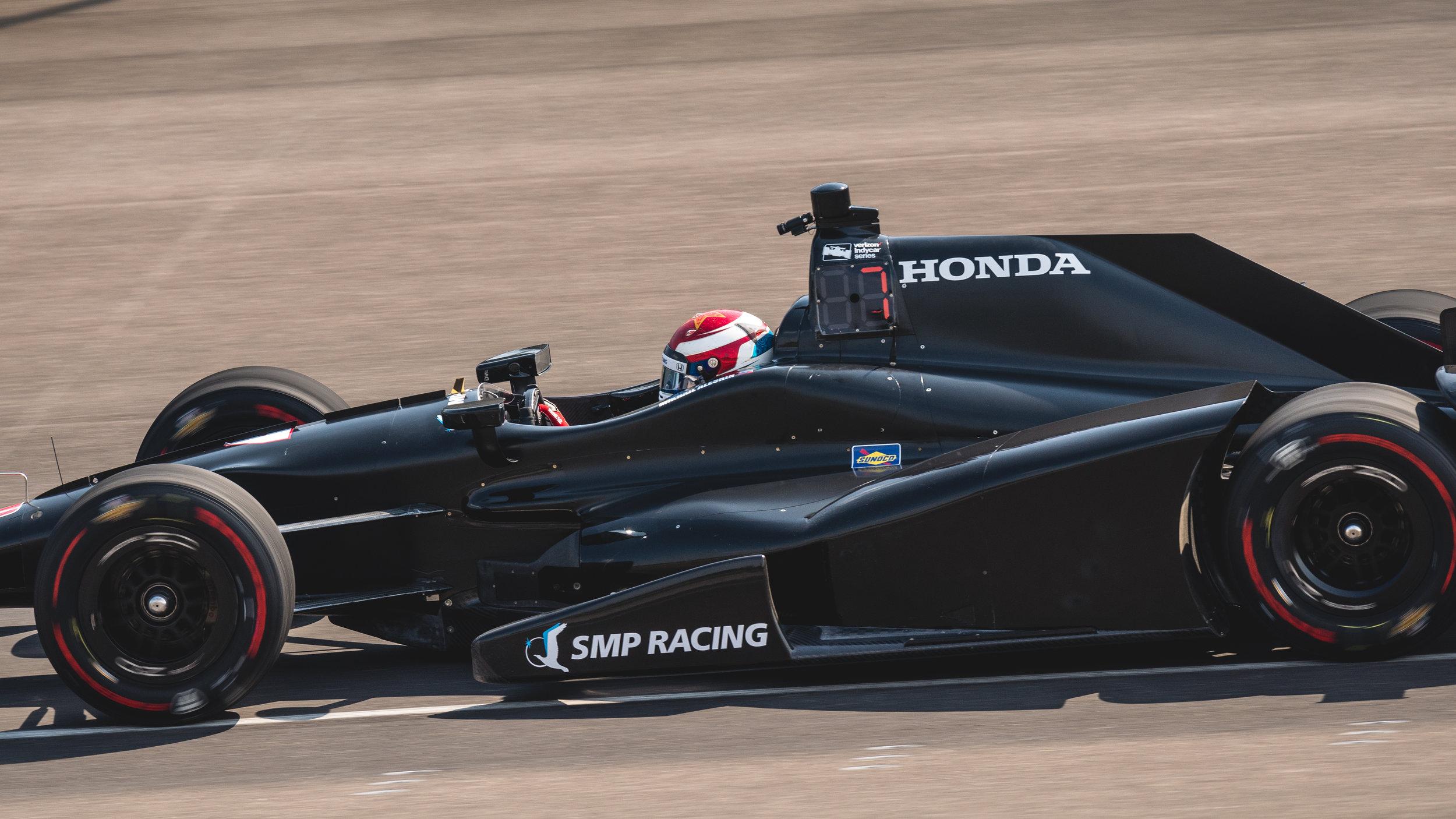 IndyCar Practice (38 of 43).jpg