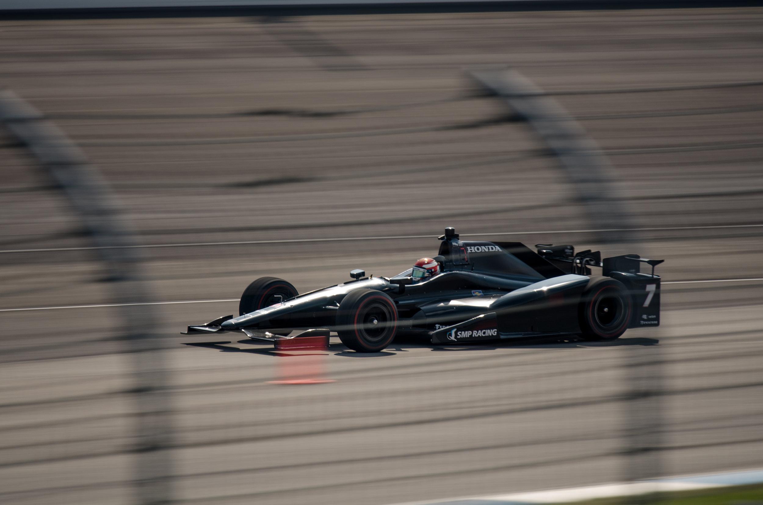 IndyCar Practice (41 of 43).jpg