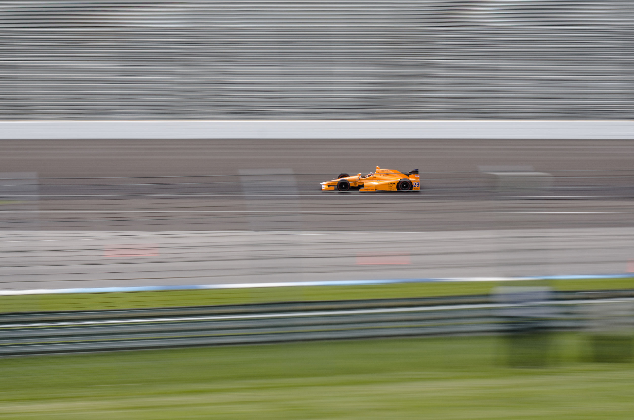Alonso Indy Test (full size) (15 of 29).jpg