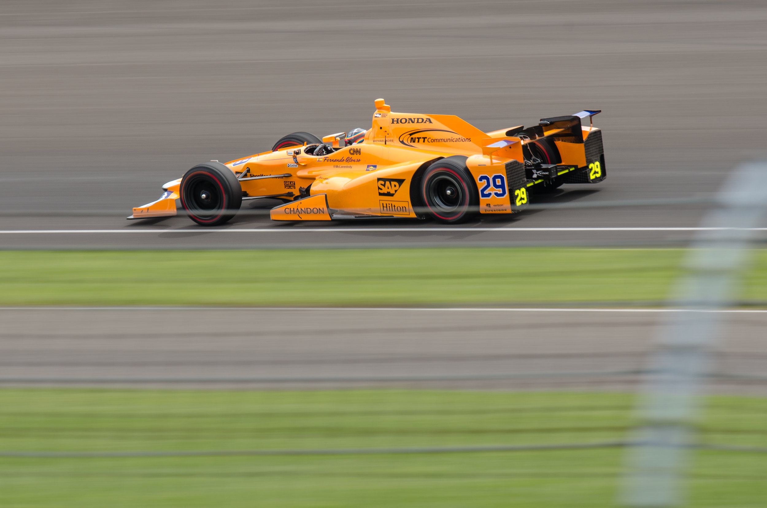 Alonso Indy Test (full size) (16 of 29).jpg