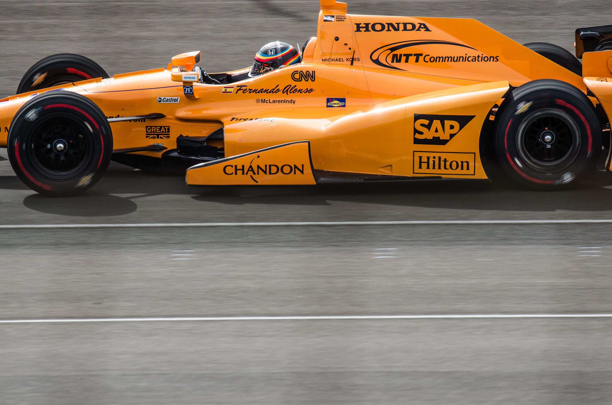 Alonso Indy Test (full size) (22 of 29).jpg